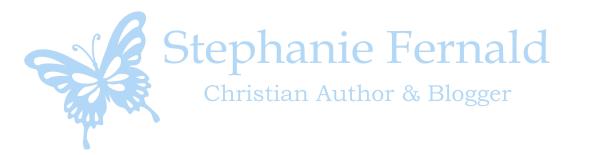 Stephanie Fernald